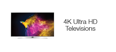 4k-ultra-hd-televisions-amazons-homepage