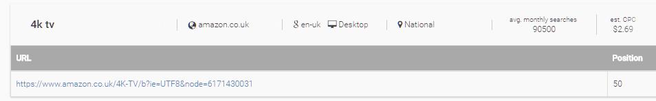 amazon-4k-tv-ranking